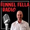 Funnel Fella Radio With Scott Dudley artwork