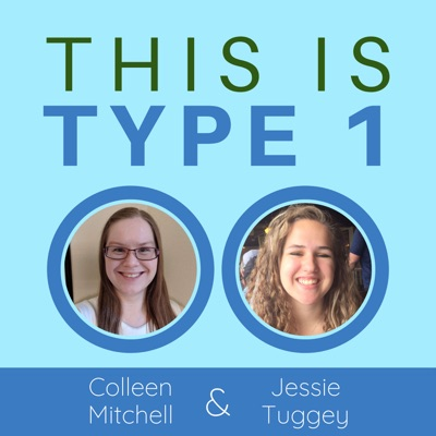 This is Type 1: Real-Life Type 1 Diabetes