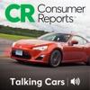Talking Cars (MP3) artwork