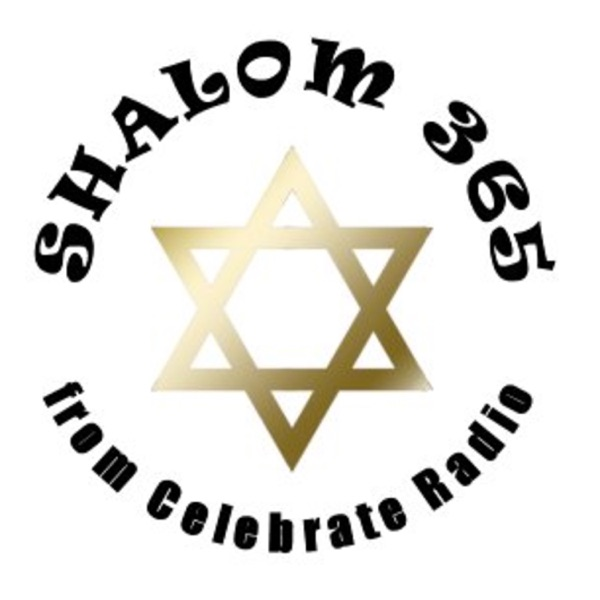 Shalom Radio - (from Celebrate Radio.com)