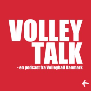 VolleyTalk