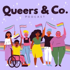 Queers & Co.