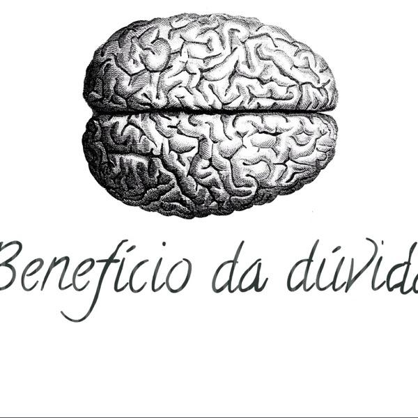 Benefício da Dúvida