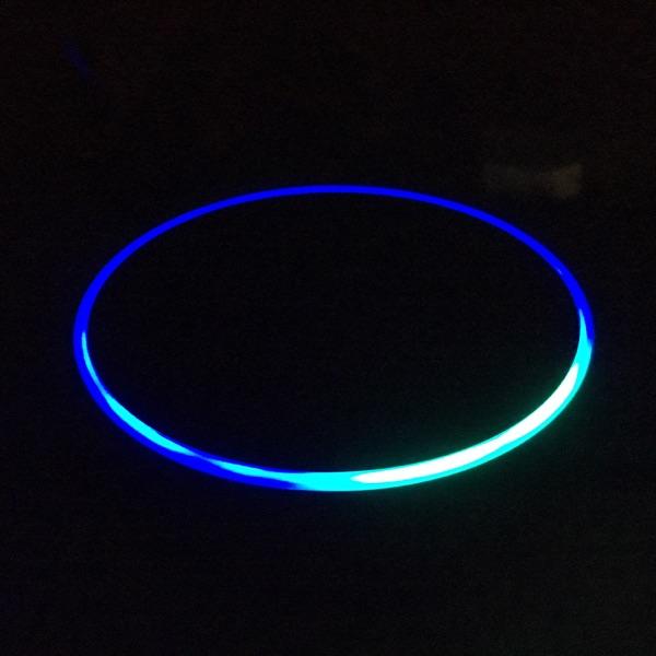 Dot to Dot: A daily 5min Echo demo from Alexa