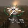 Retirement Pathfinder artwork