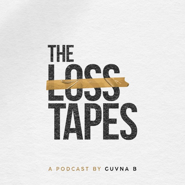The Loss Tapes