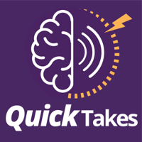 Quick Takes: A podcast by physicians, for physicians podcast