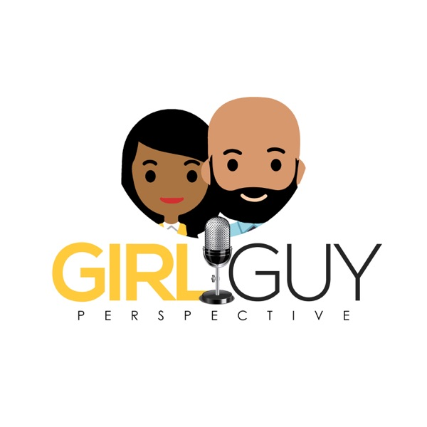 Girl|Guy Perspective