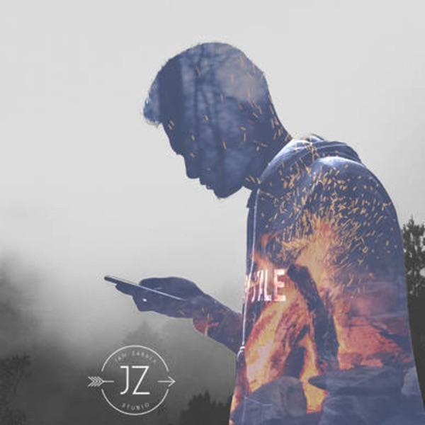 Jan Zee