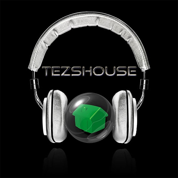 Deep House & Club Classics