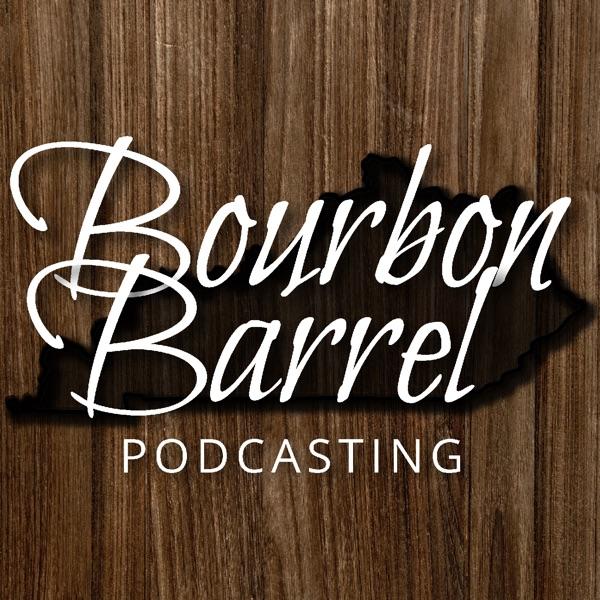 Bourbon Barrel Podcasting