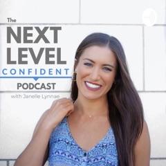 Next Level Confident