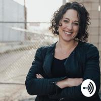 Manage Like A Leader podcast