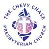 Chevy Chase Presbyterian Church artwork