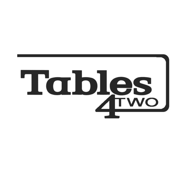 Tables 4 Two