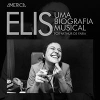 Elis, Uma Biografia Musical podcast