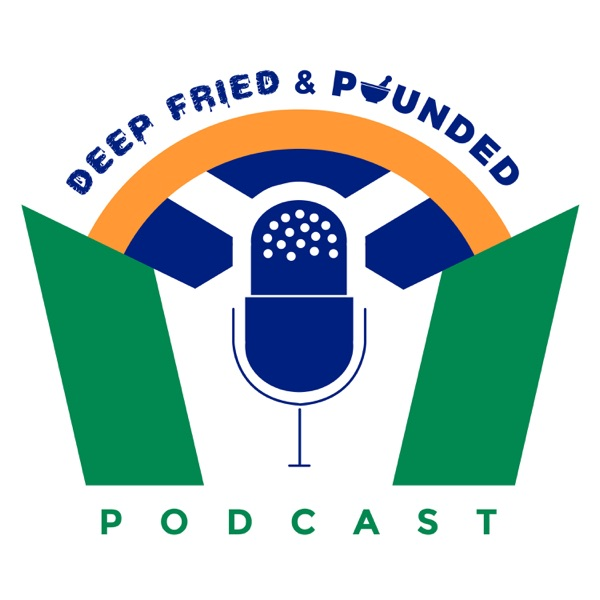 DFAPPodcast