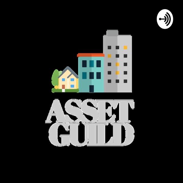Asset Guild