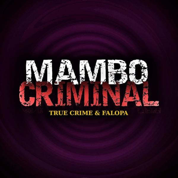 Mambo Criminal