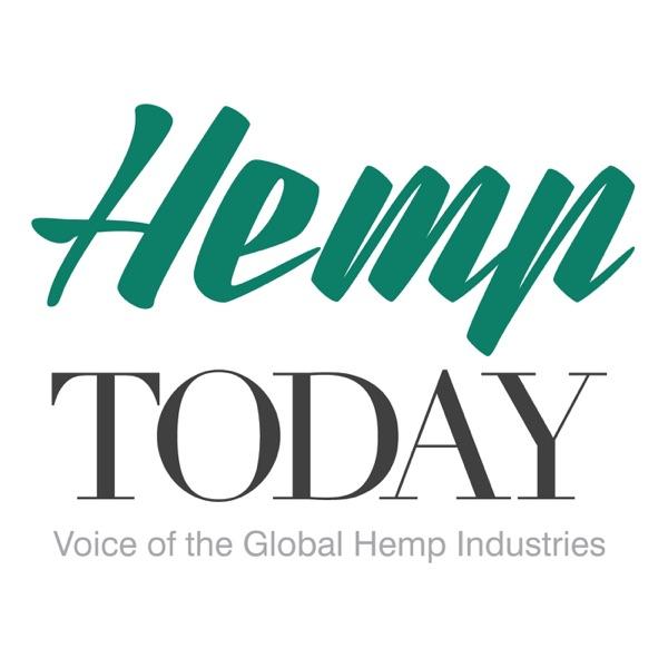Hemp Around the World