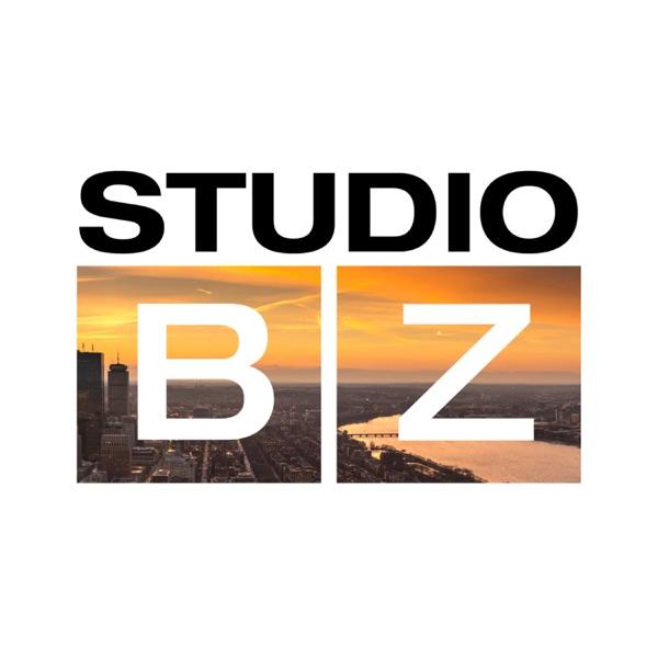 Studio BZ