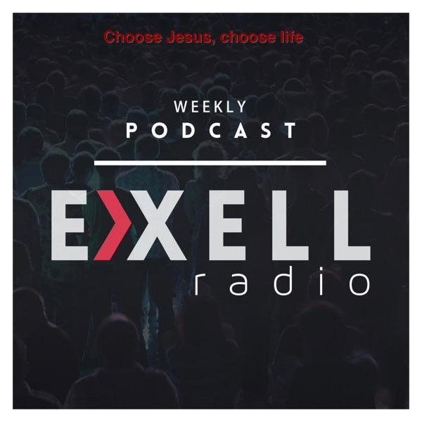 Exell Radio