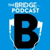 The Bridge Podcast