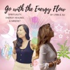 Go With The Energy Flow artwork
