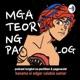 Mga Teorya ng Pagkahulog
