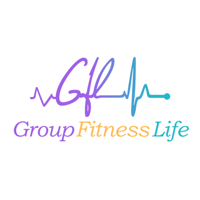 Group Fitness Life podcast