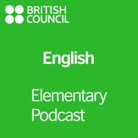 Elementary Podcast podcast