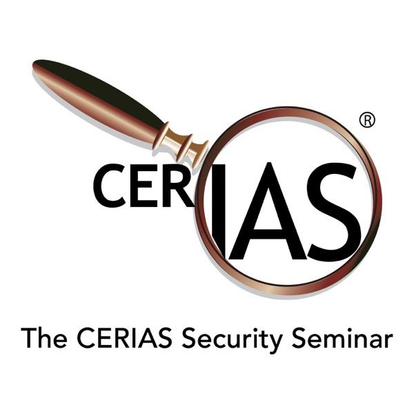 CERIAS Security Seminar Podcast