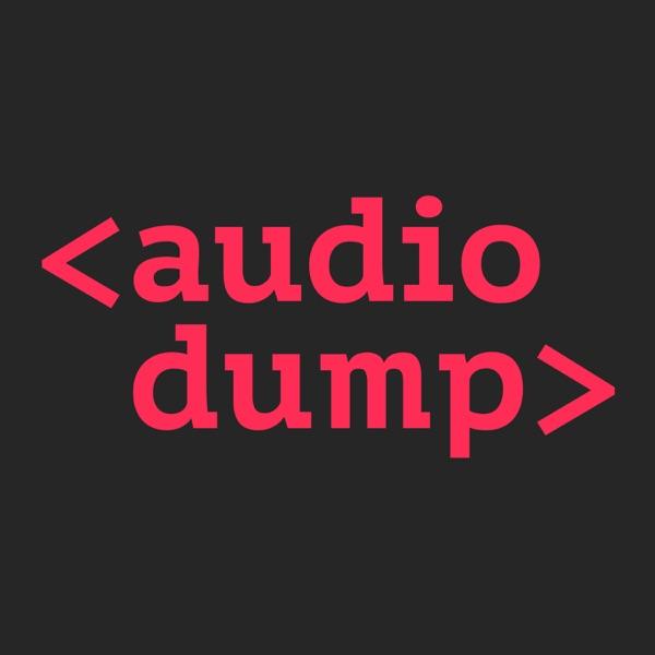 audiodump