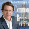 Richard Helppie's Common Bridge artwork