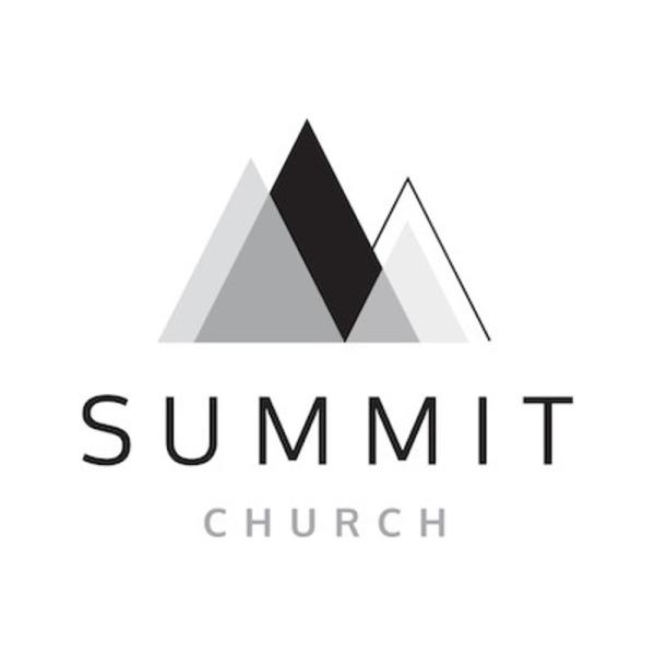 Summit Church, Longmont, CO