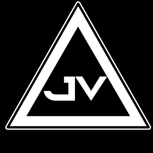 JV DJ MIX