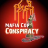 Mafia Cops Conspiracy artwork