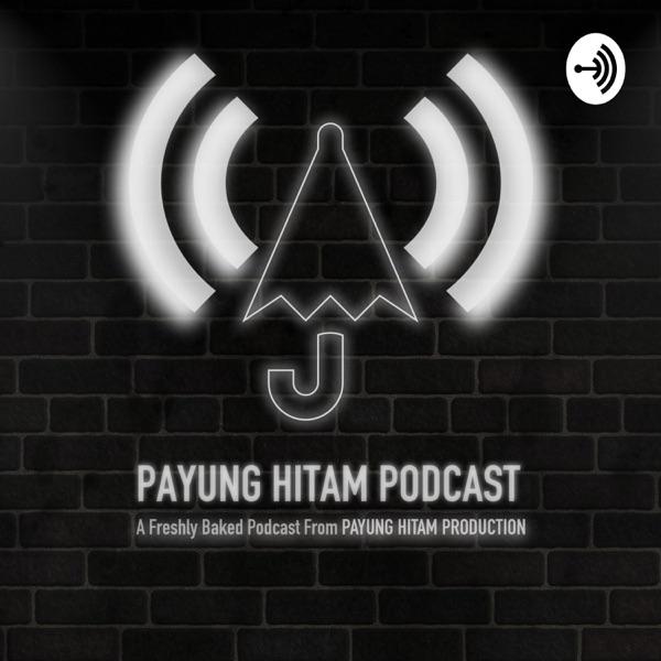 Payung Hitam Podcast