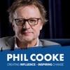 Phil Cooke Podcast artwork