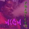 High Vertical