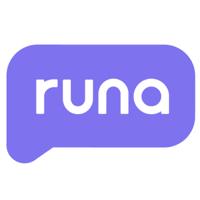 Podcast de Runa podcast