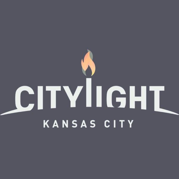 Citylight Kansas City
