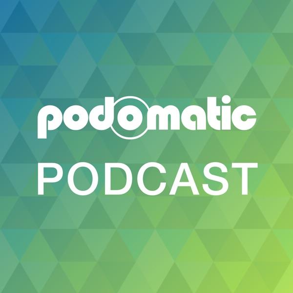 Laquisha Ramonda's Podcast