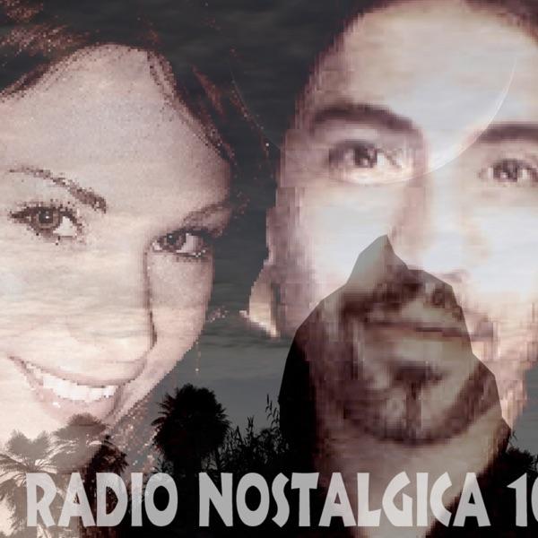 Radio Nostalgica