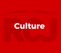 Page culture podcast