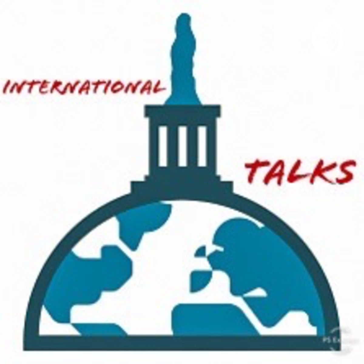 International Talks