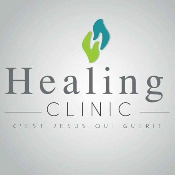 Healing Clinic - Podcast