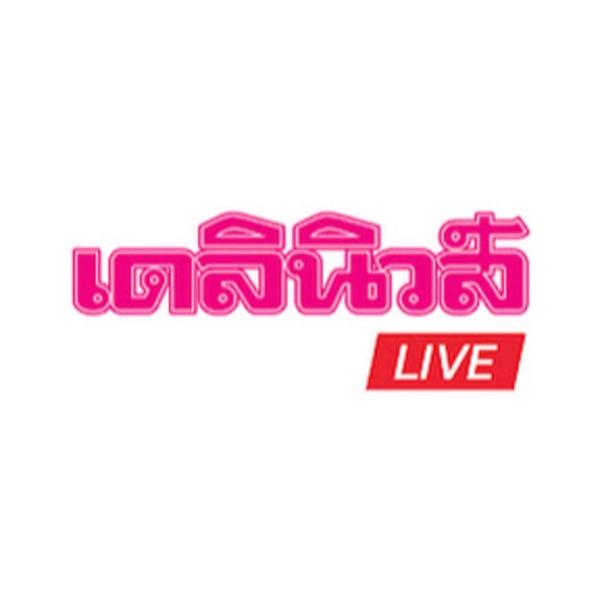 Dailynews Live