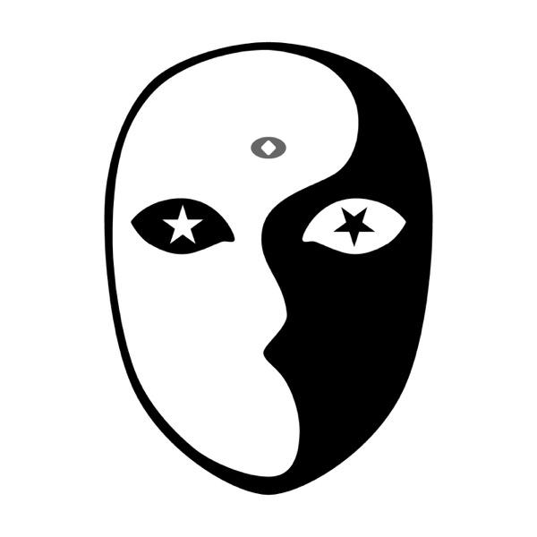 Unbind Reality: Infotainment Podcast Show