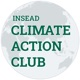 INSEAD x Climate Action Club